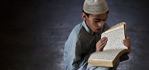 Wisdom Behind Ramadan